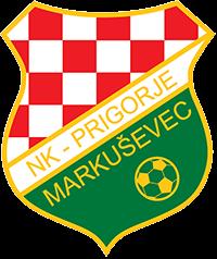 NK PRIGORJE MARKUŠEVEC