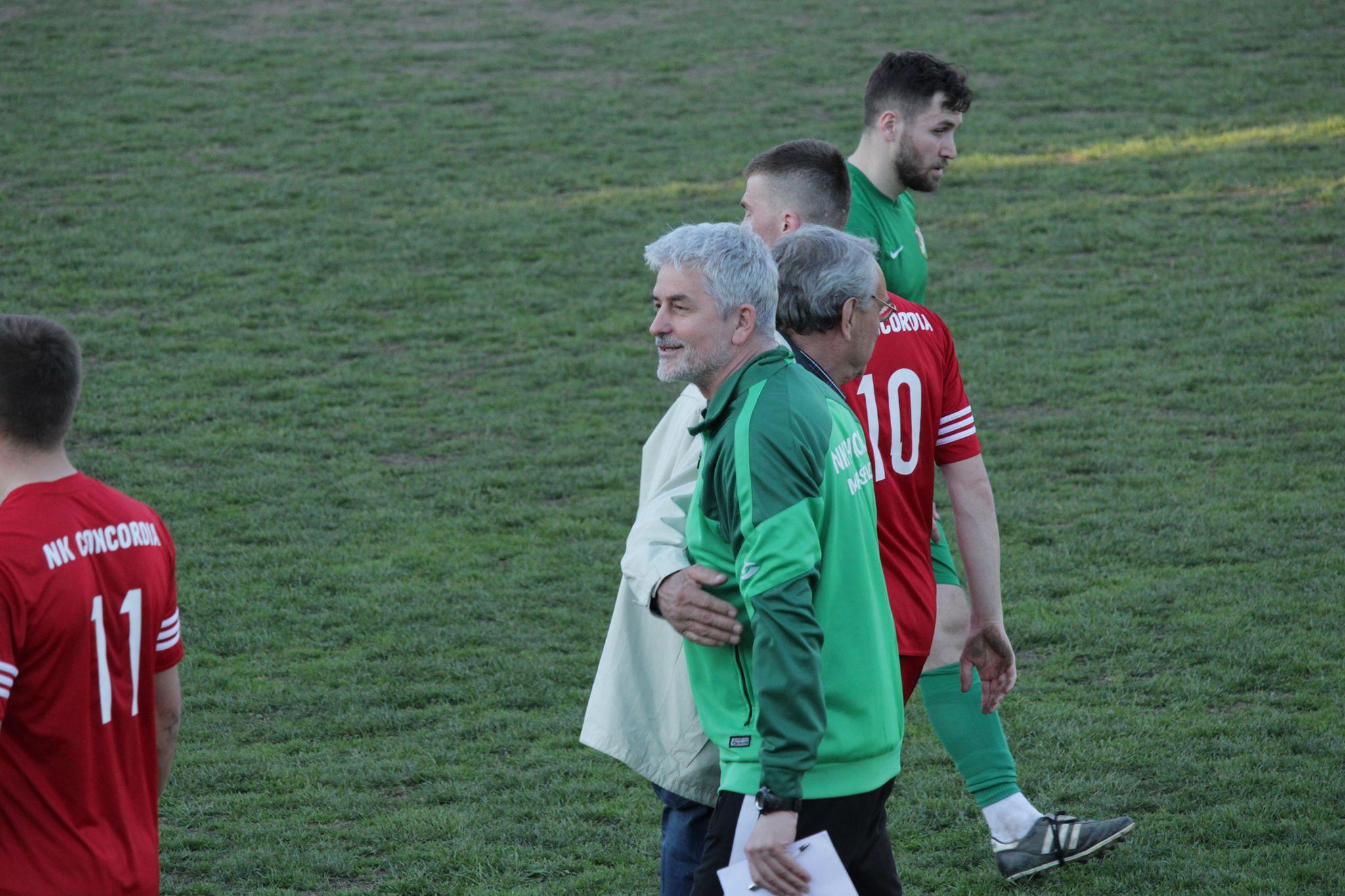 zvonko-lipovac-odstupio-davor-pavlov-novi-trener-seniorske-momcadi
